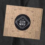The Gin Way